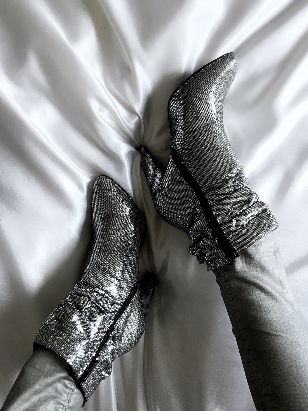 Silver Boots 1.jpg