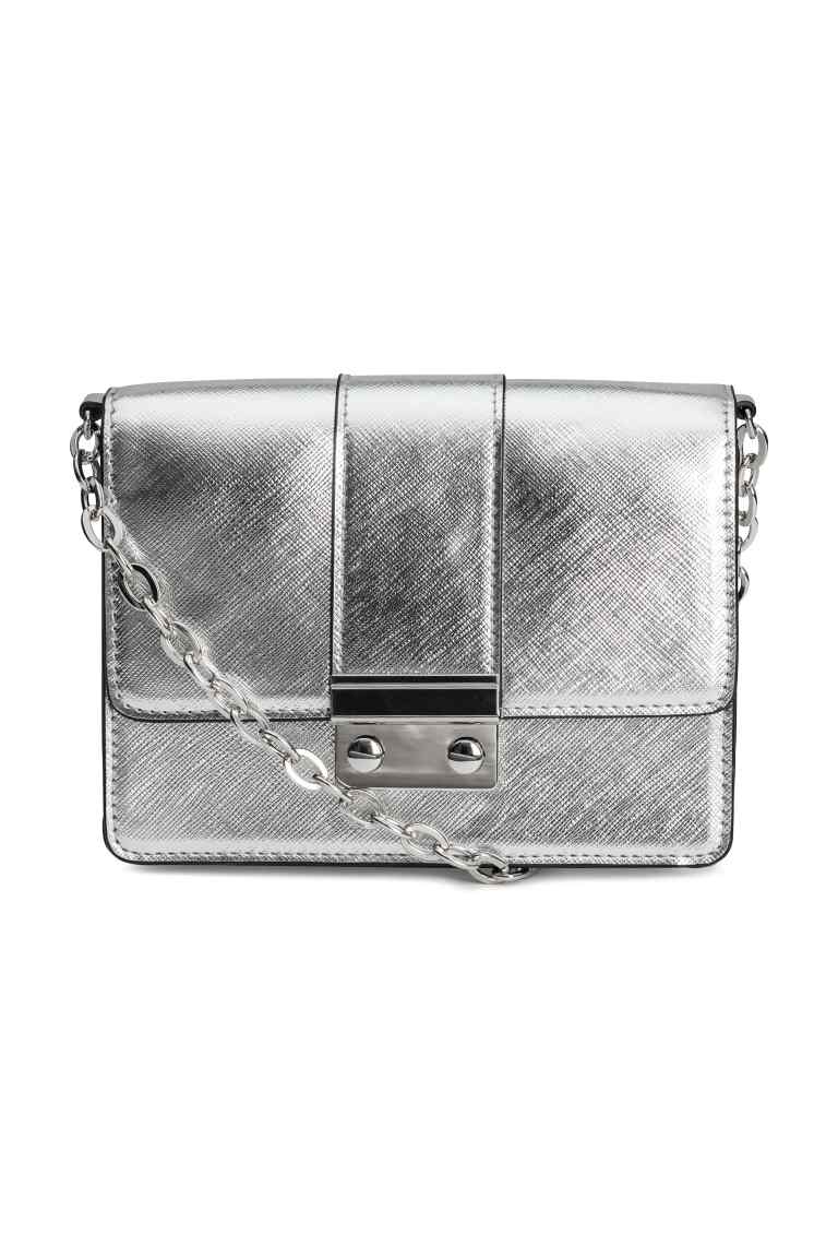 H&M Small Crossbody Bag - £19.99