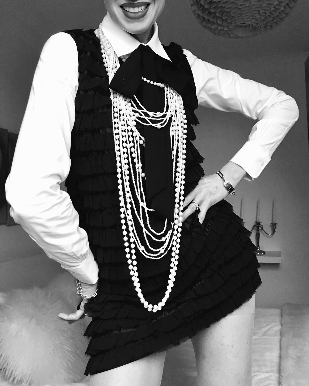 B&W Pearl Jewellery.jpg