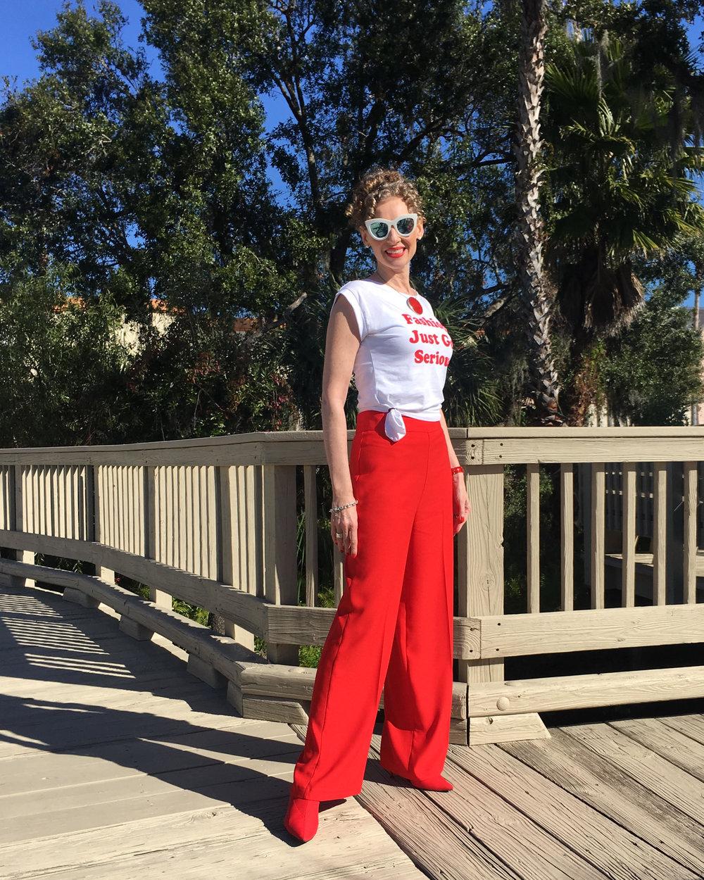 Red pants.jpg