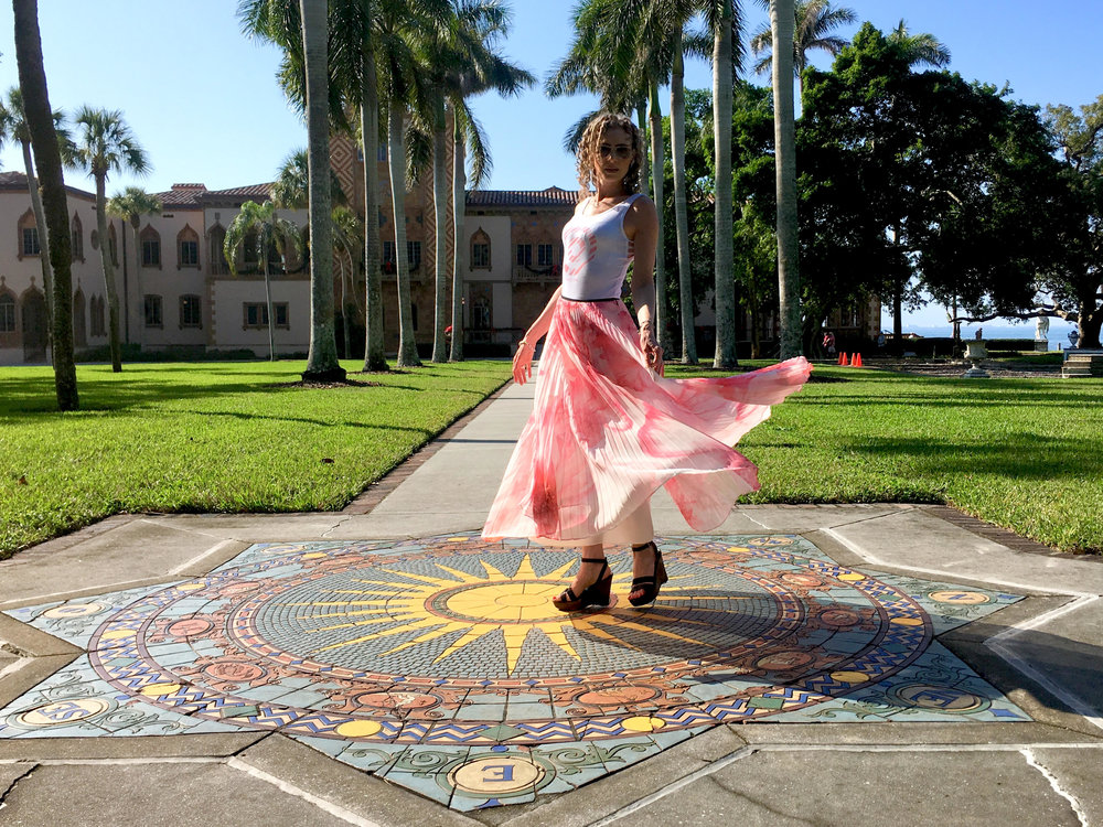 Twirling at Ringling.jpg