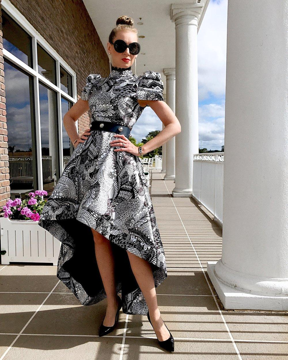 Gracia Dress.JPG