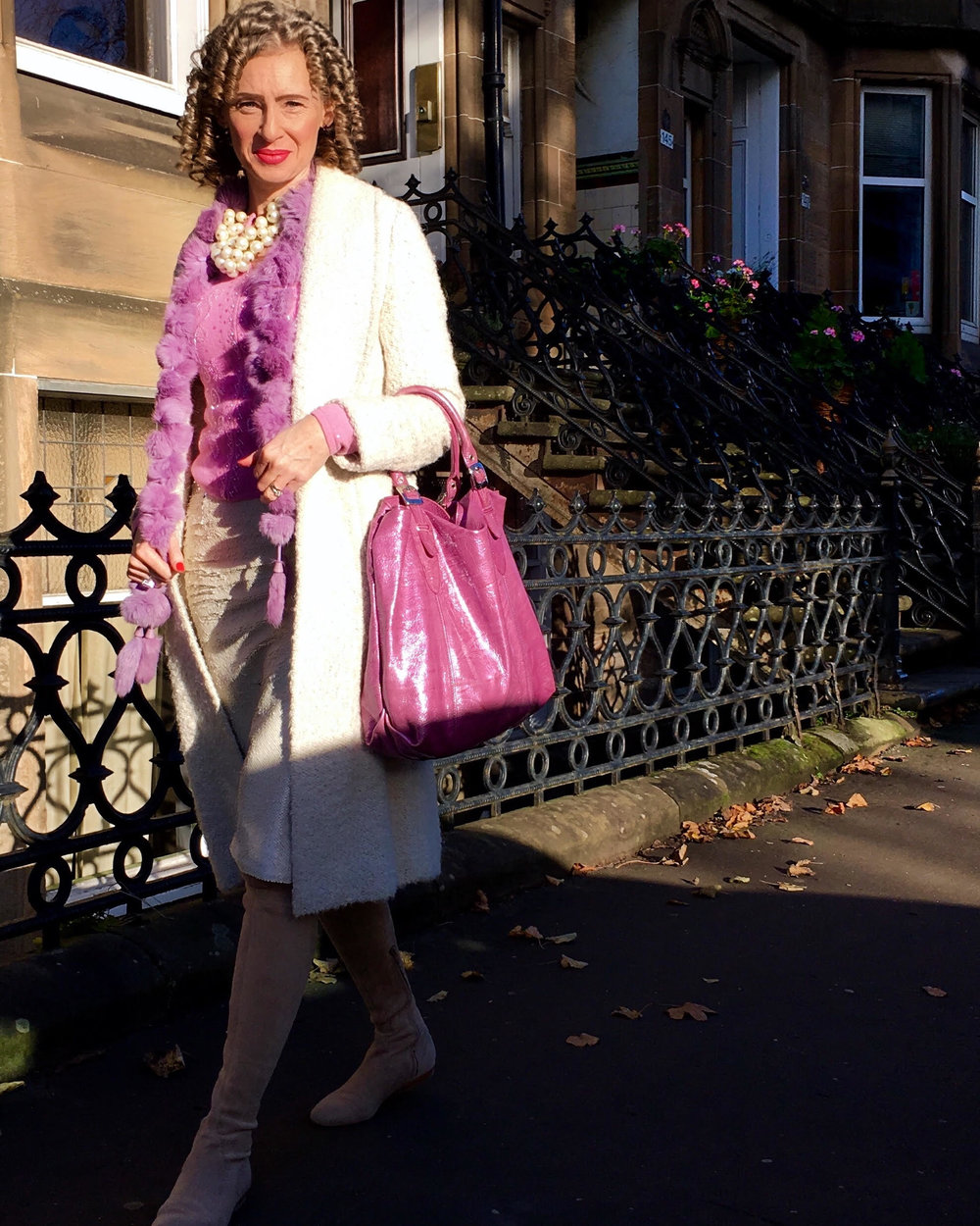 Lilac white on street.jpg