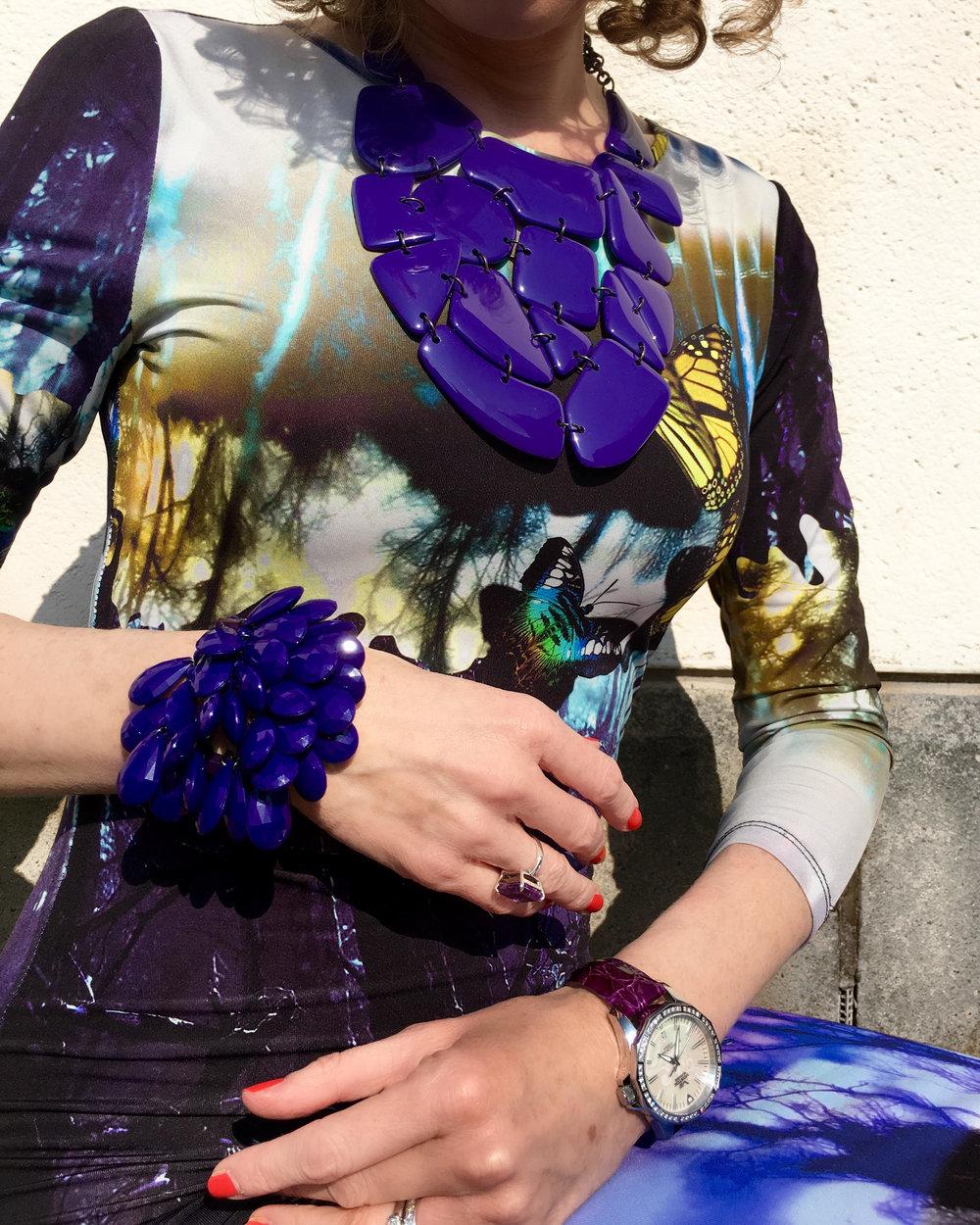 Purple print detail.jpg