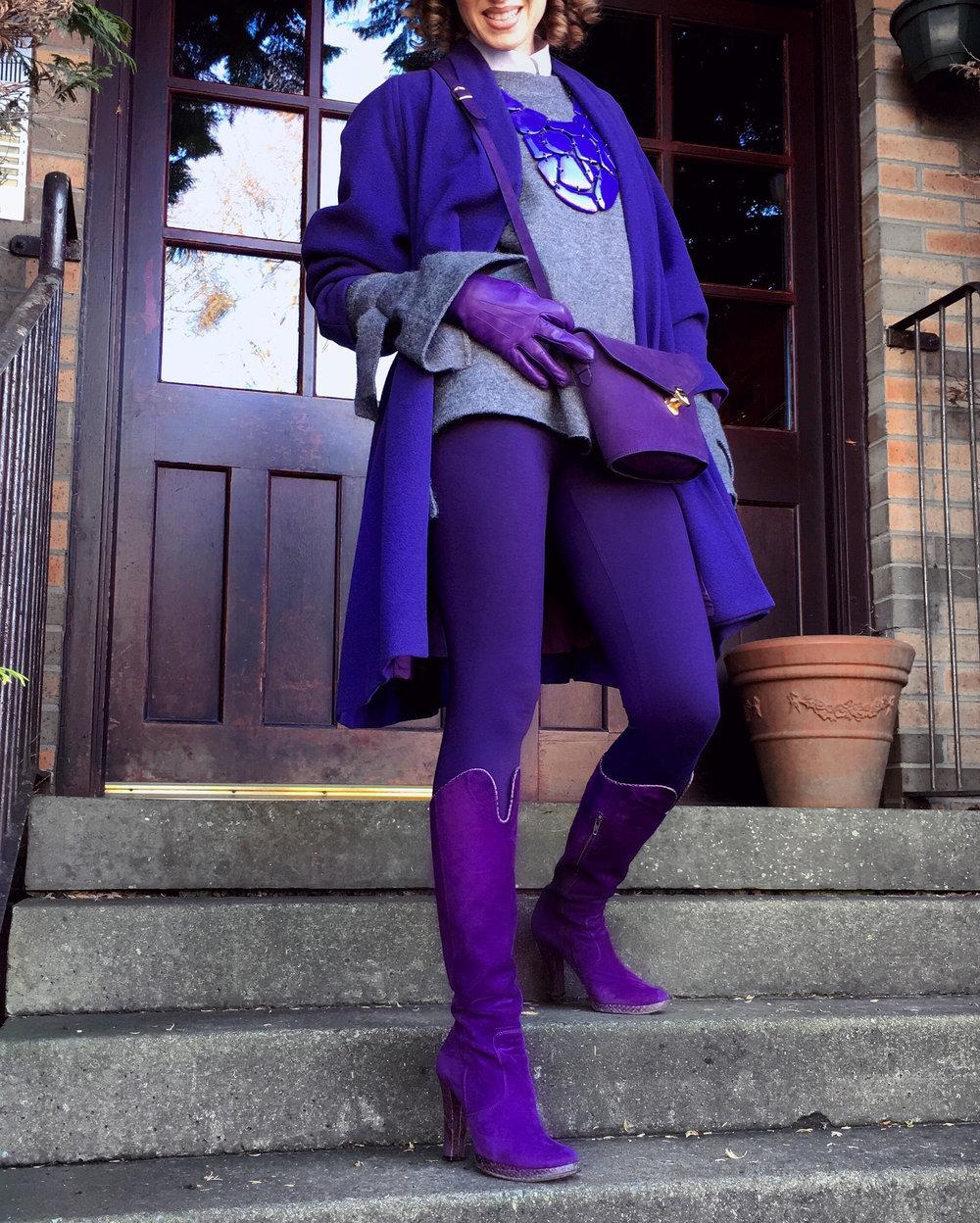Purple grey 2.jpg