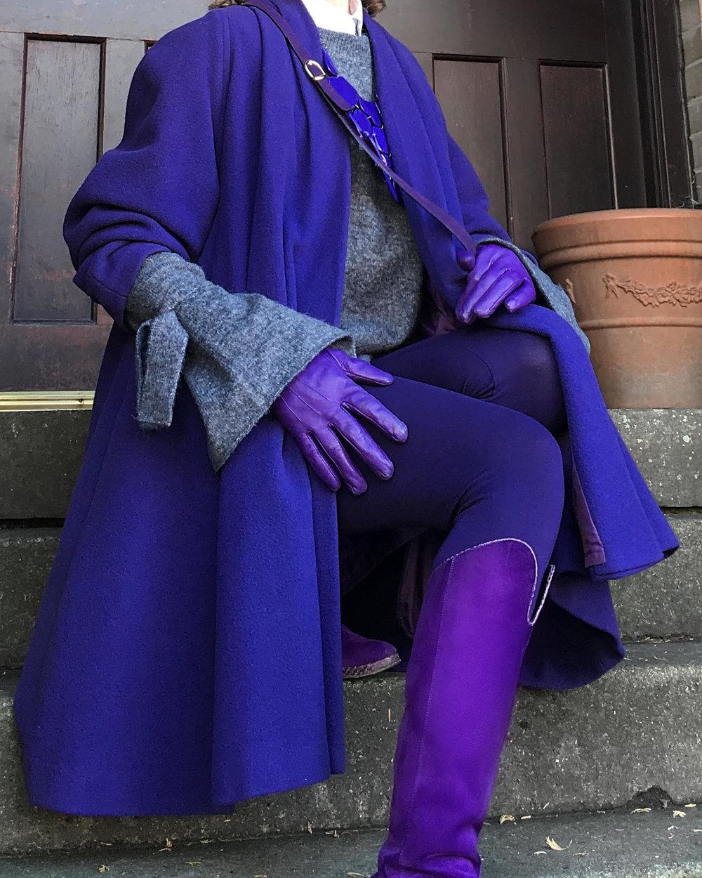 Purple and Grey.jpg