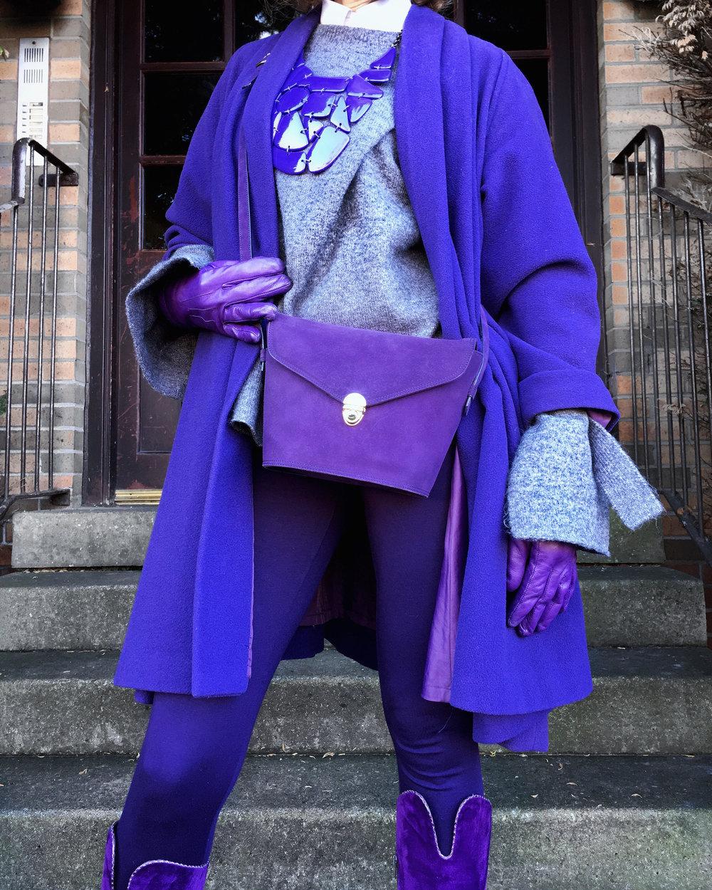 Purple grey 3.jpg