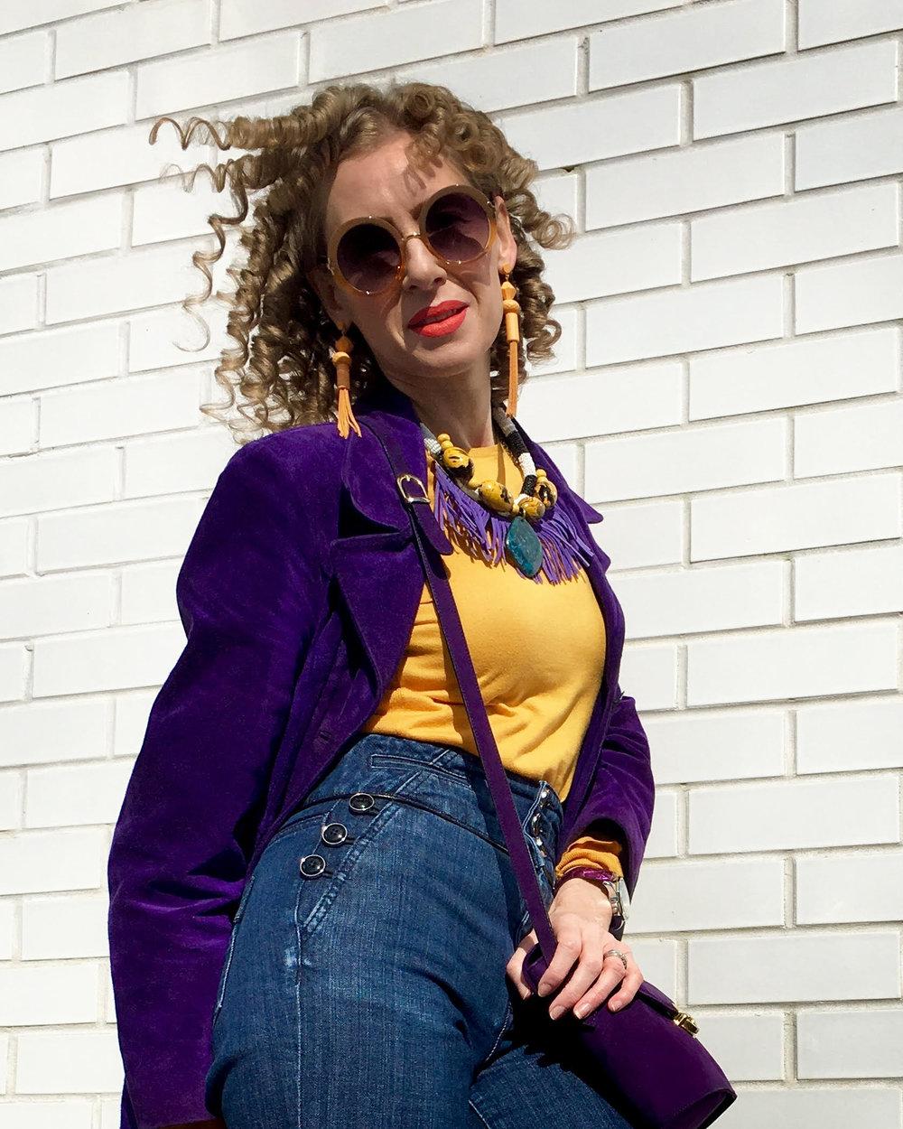 Purple Yellow detail.jpg