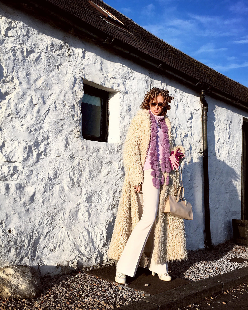 Lilac and Sheep coat.jpg