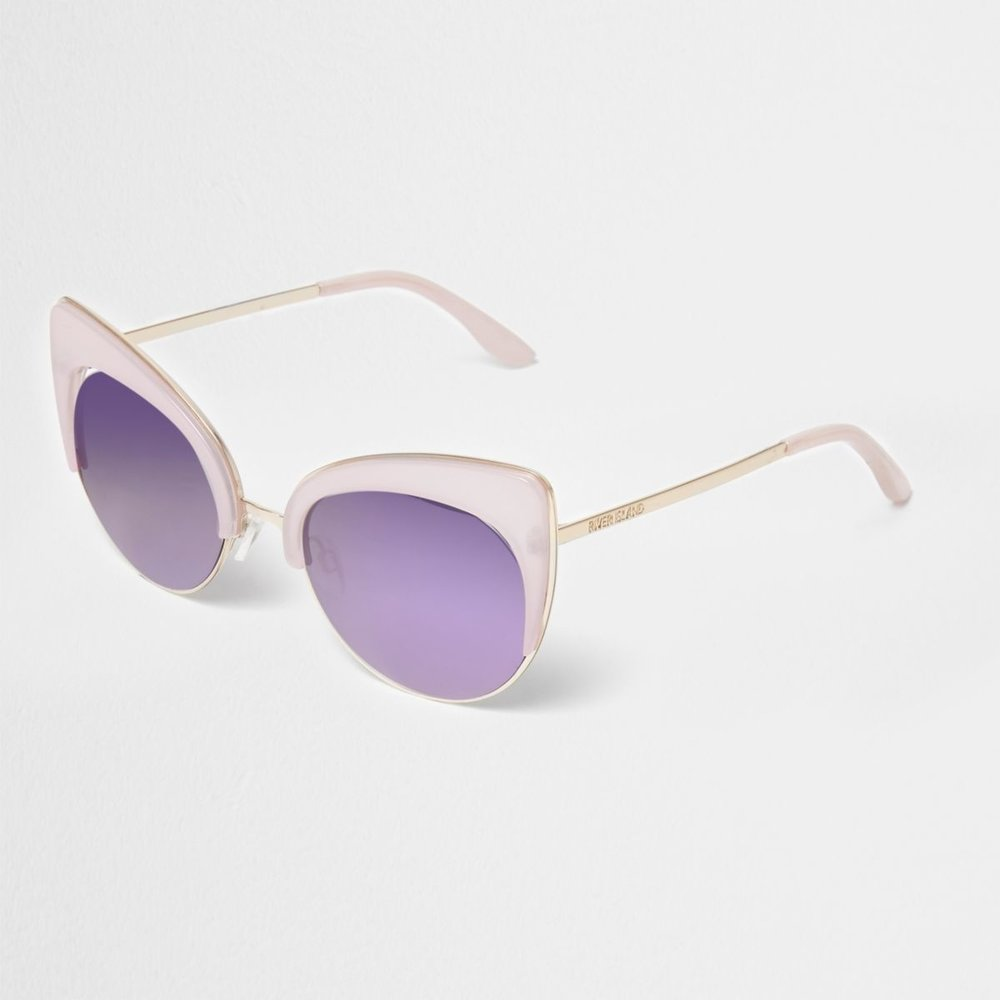 RI Lilac sunnies.jpg