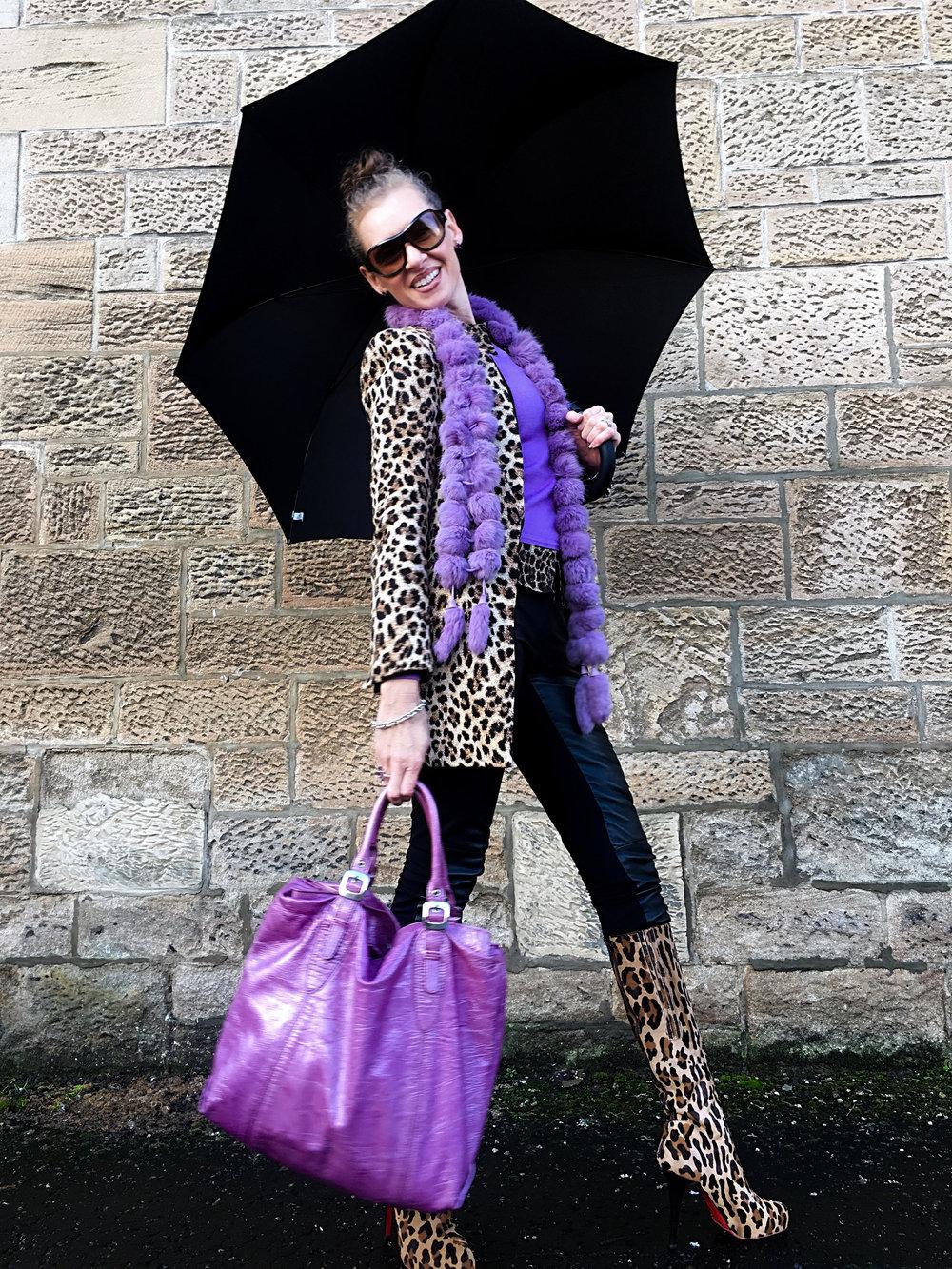 The Colour Purple.jpg