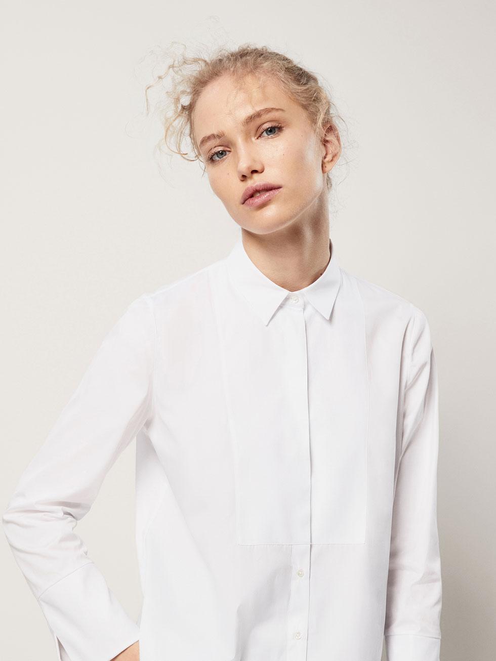MassDutti_white dinner shirt.jpg