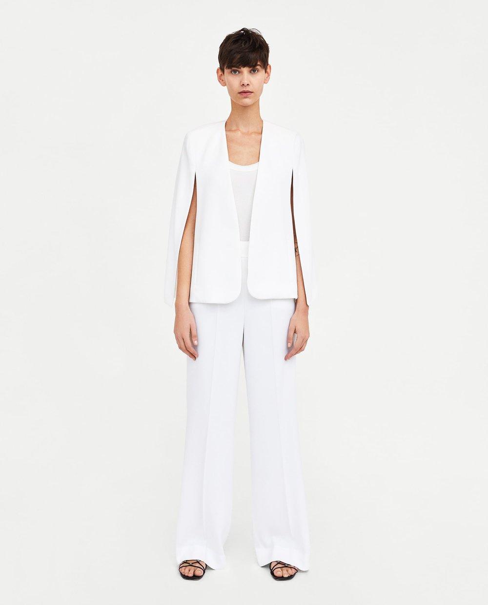 Zara_white cape jacket.jpg