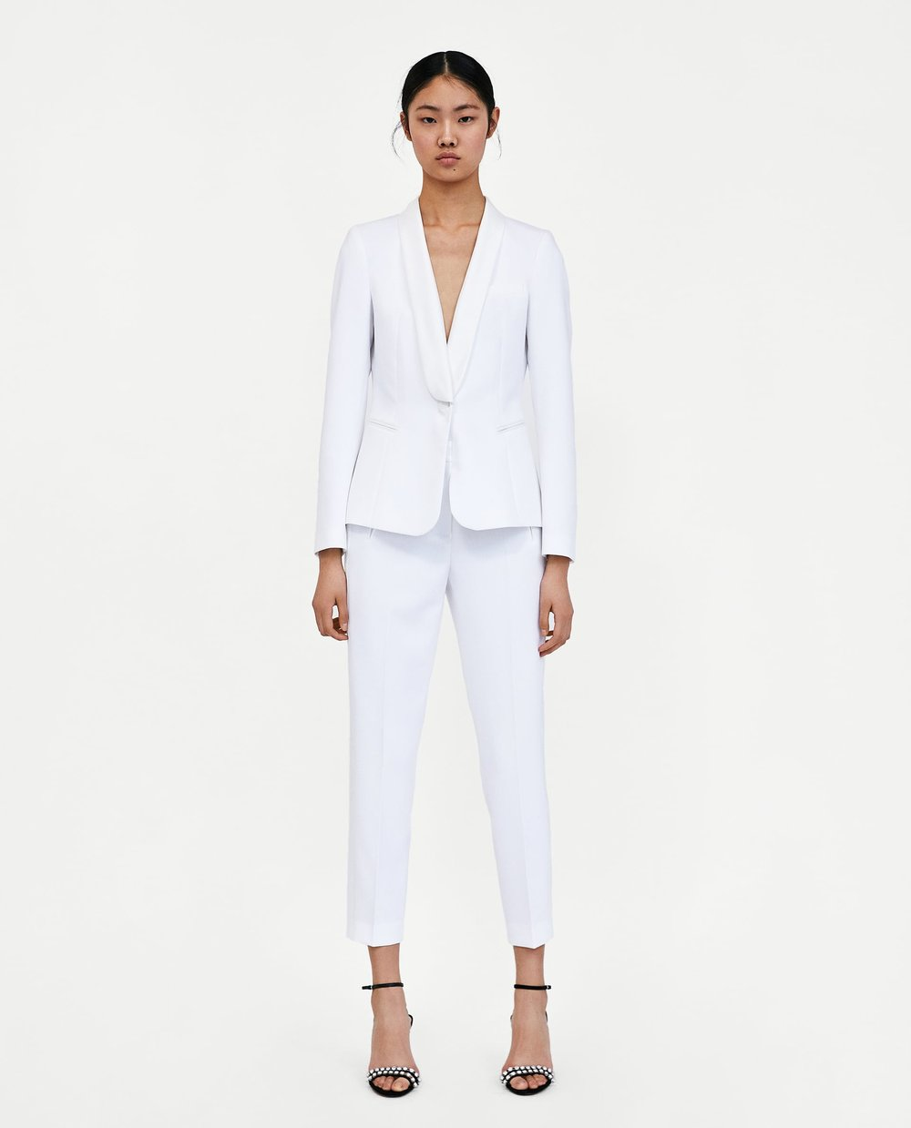 Zara_white tuxedo blazer.jpg