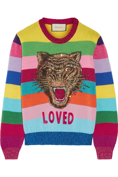 Gucci_rainbow sweater.jpg