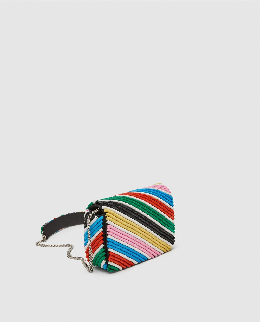Zara_rainbow bag.jpg