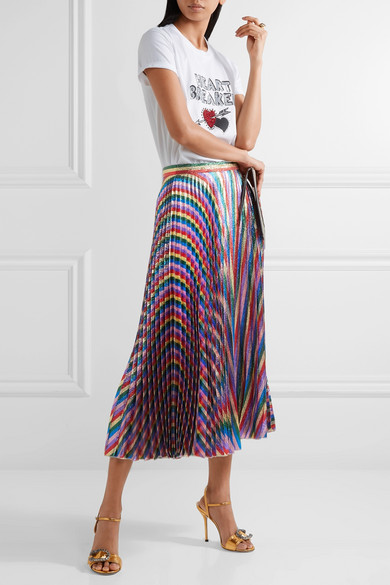 Gucci_rainbow skirt.jpg