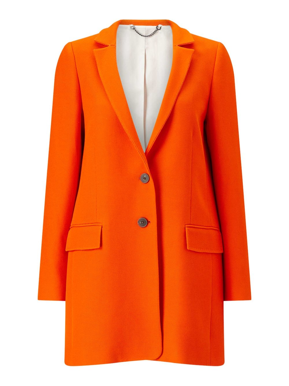 Jigsaw_orange coat.jpg