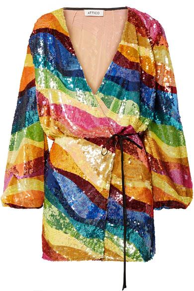 Attico_rainbow dress.jpg