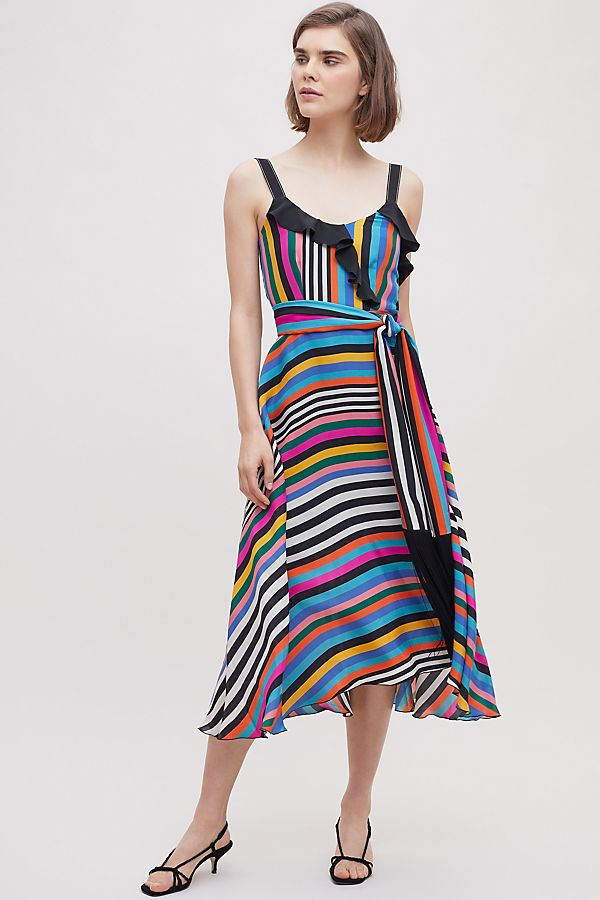 Anthropologie_rainbow dress.jpg