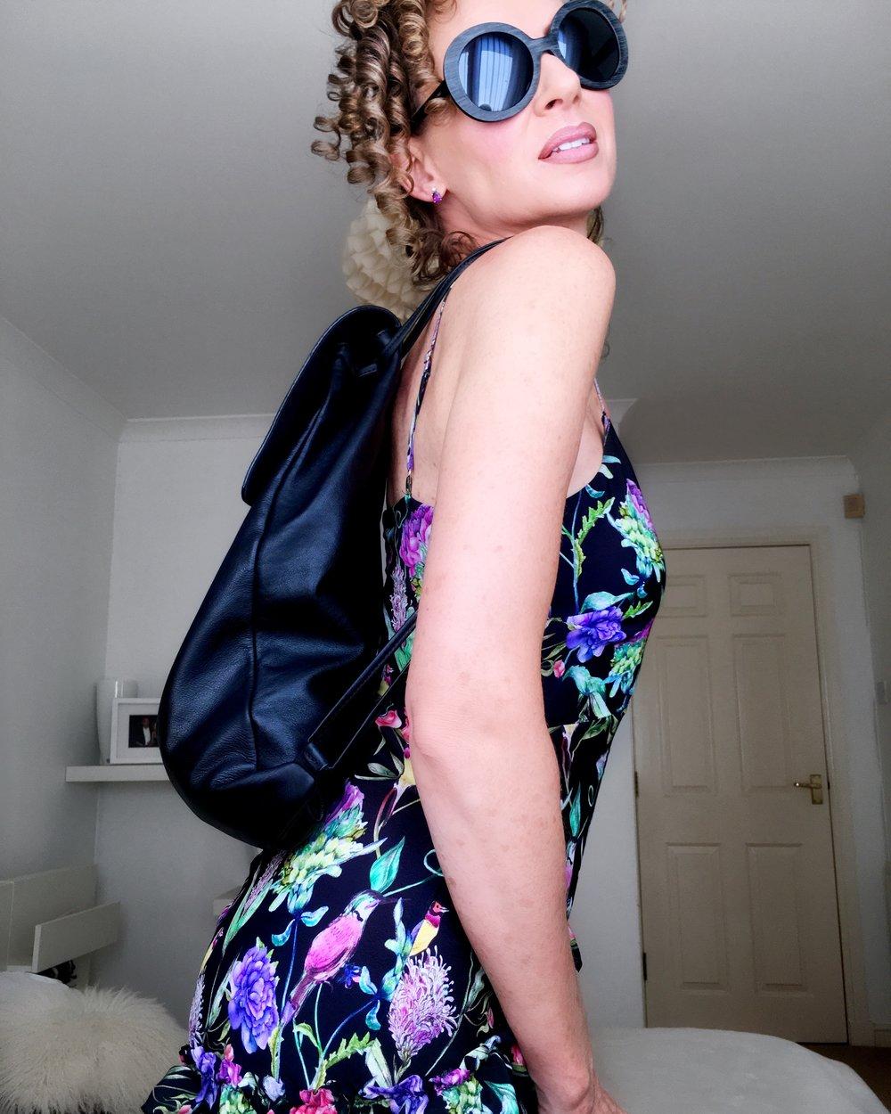 Sexy Back.jpg