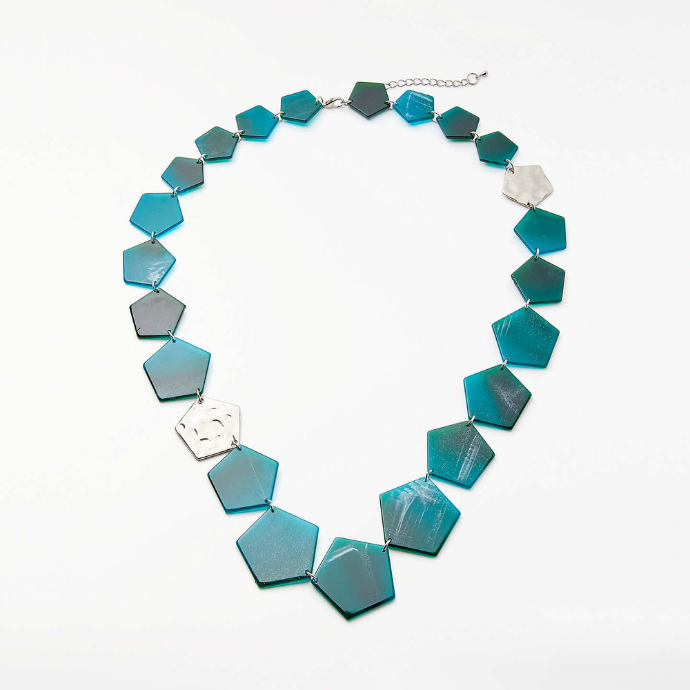 JL_turquoise necklace.jpg