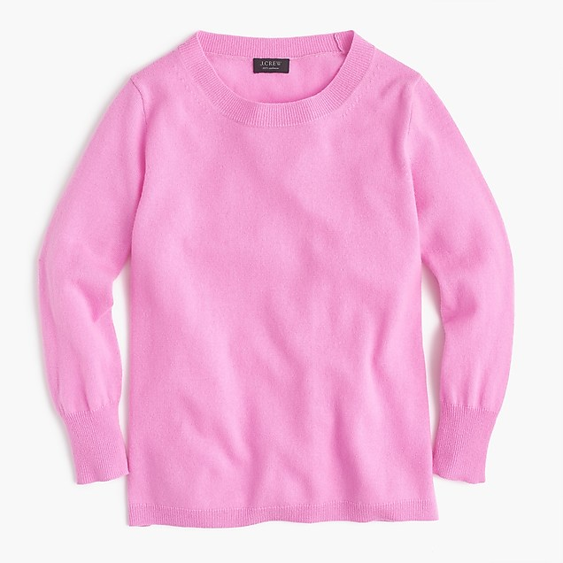 JCrew Pink Cashmere.jpg