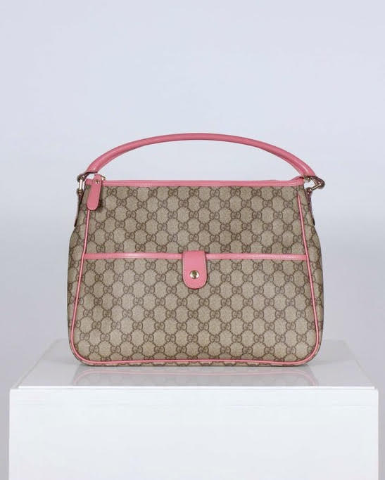 IW Gucci Bag.jpg