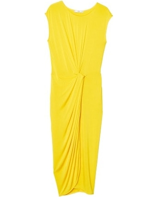 mango-draped-detail-yellow dress.jpg