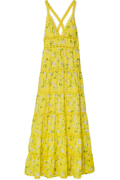 Alice and Olivia yellow maxi.jpg