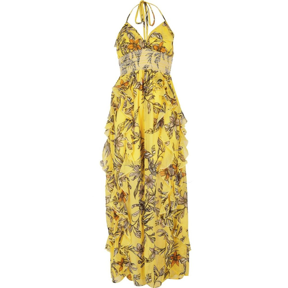 RI Yellow Floral Maxi.jpg