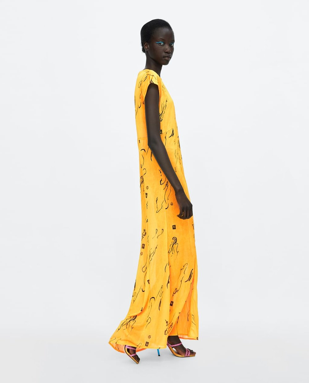 Zara Yellow Maxi.jpg