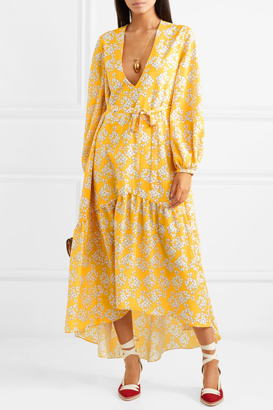 Borgo de Nor Yellow Maxi.jpg