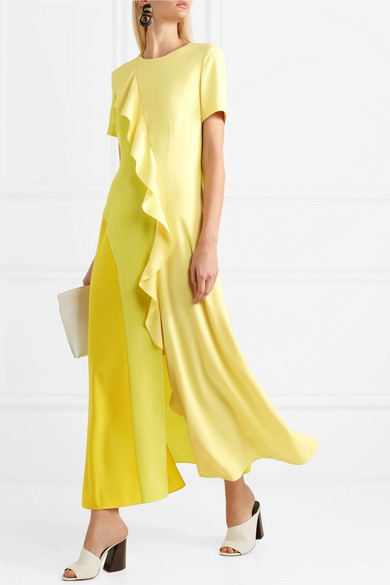 Goen J Yellow Maxi.jpg