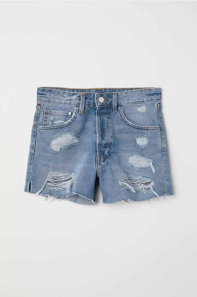 hm denim shorts.jpg