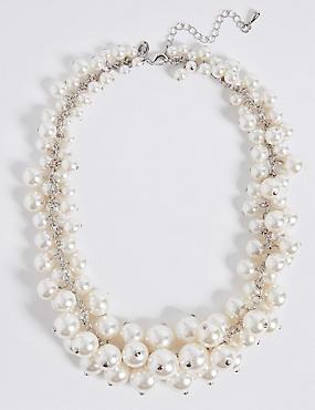 MandS pearl short.jpg