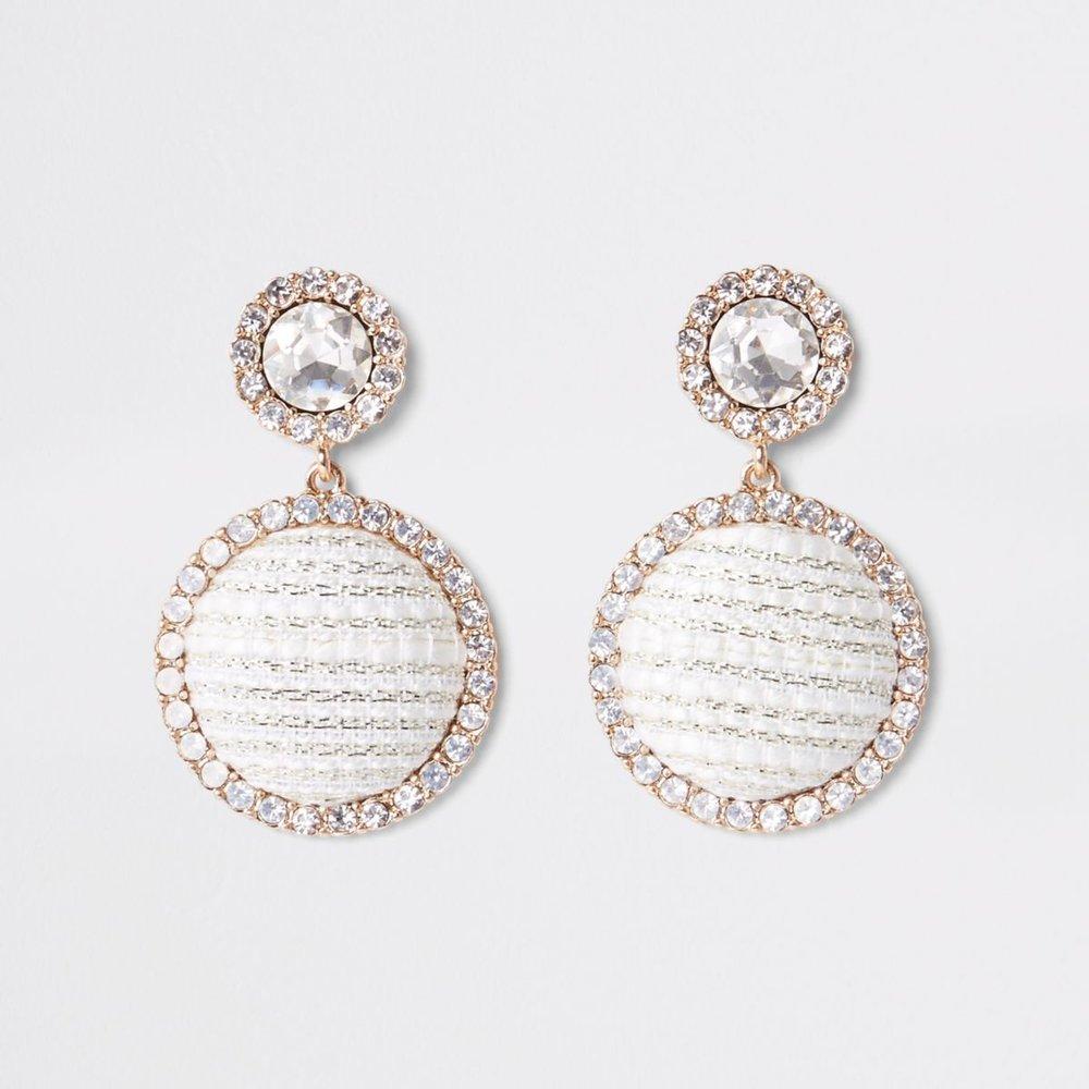 RI_White earrings.jpg