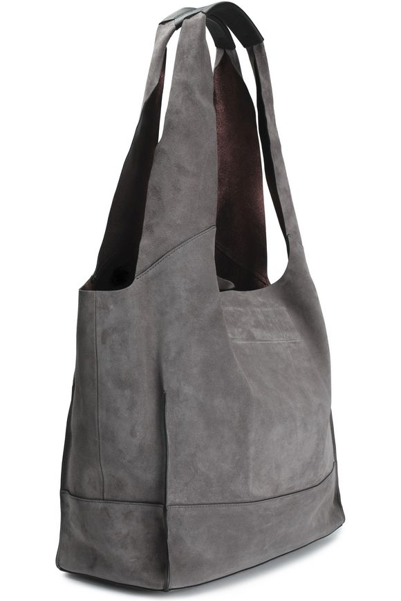 Outnet Rag and Bone suede bag.jpg