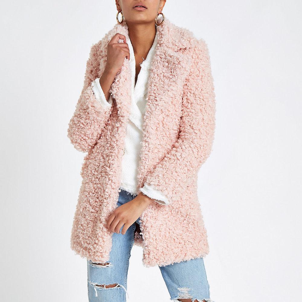 RI_Pink Shearling Jacket.jpg