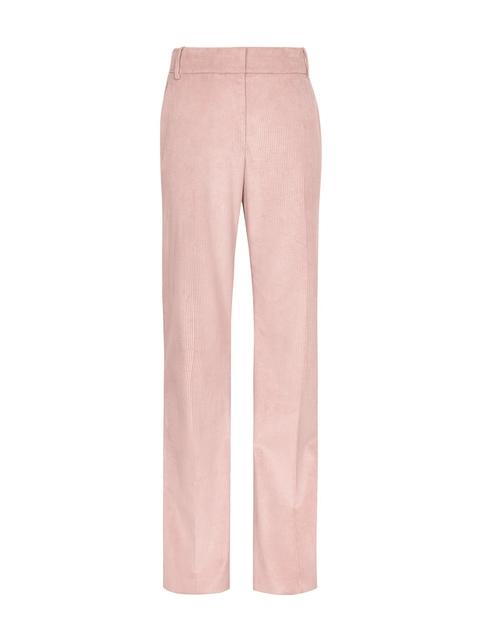 reiss-carie-corduroy-wide-leg-trousers.jpg