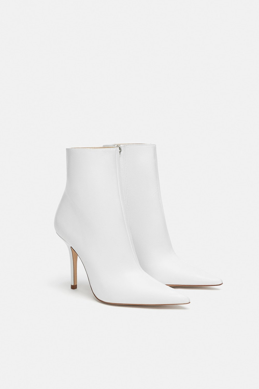 Zara White Boots.jpg