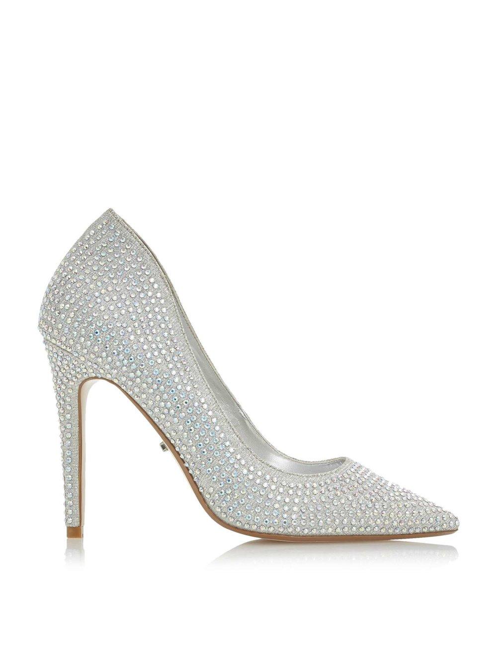 HOF Silver heels.jpg