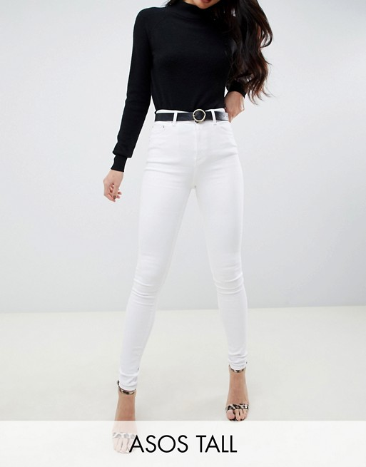 Asos Tall White Jeans.jpg