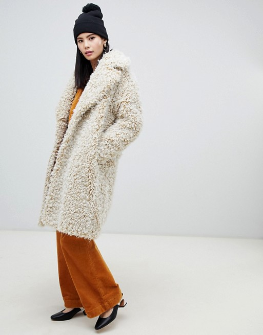 Asos Monki White Coat.jpg