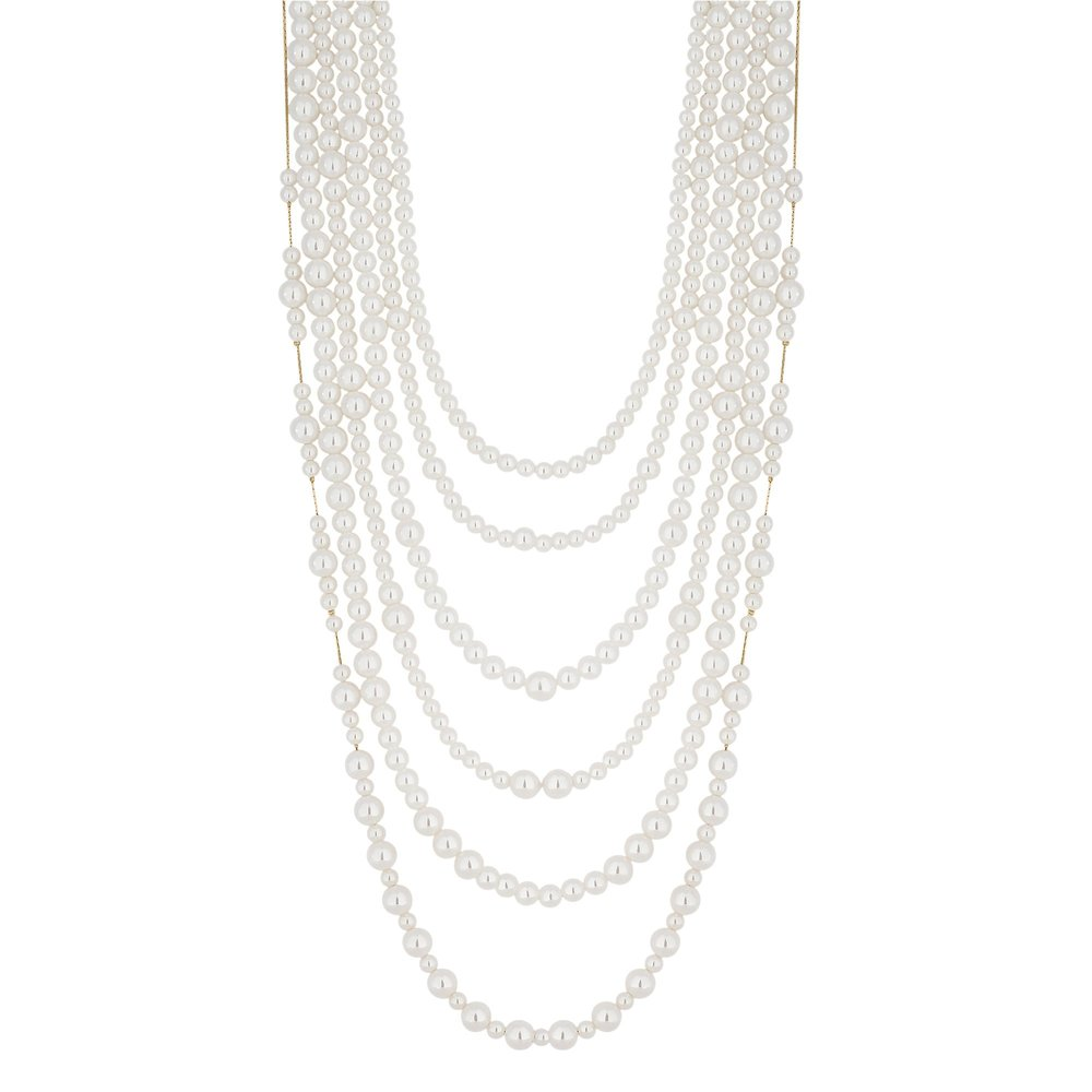 mood-by-jon-richard-cream-pearl-multi-row-statement-necklace-p39122-48496_zoom.jpeg