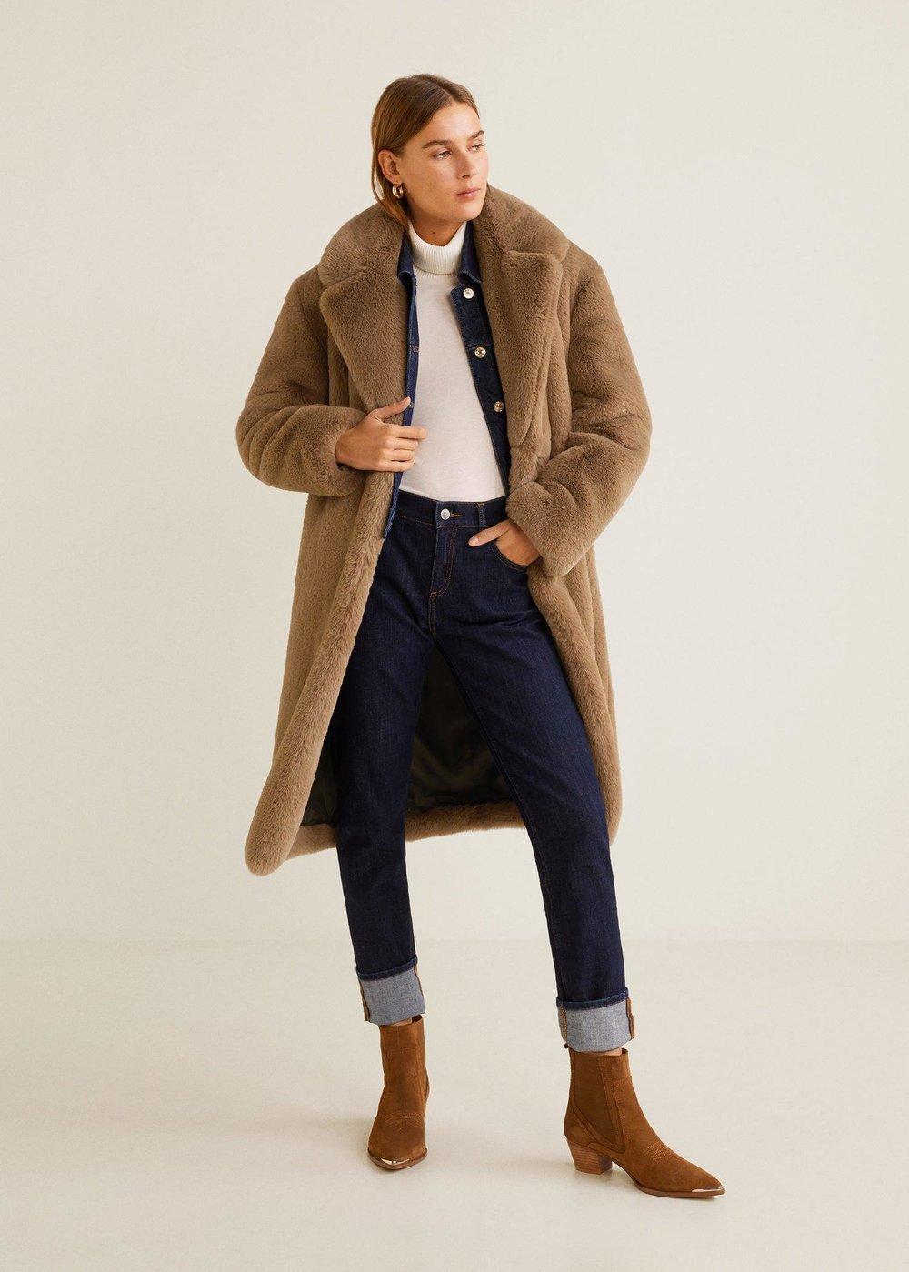 mango-Medium-Brown-Oversize-Faux-fur-Coat.jpg