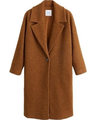 mango-unstructured-virgin-wool-coat.jpg