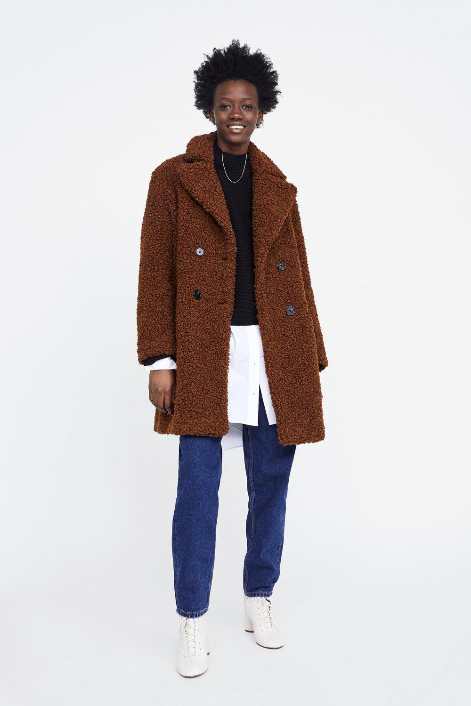 Zara teddy coat.jpg