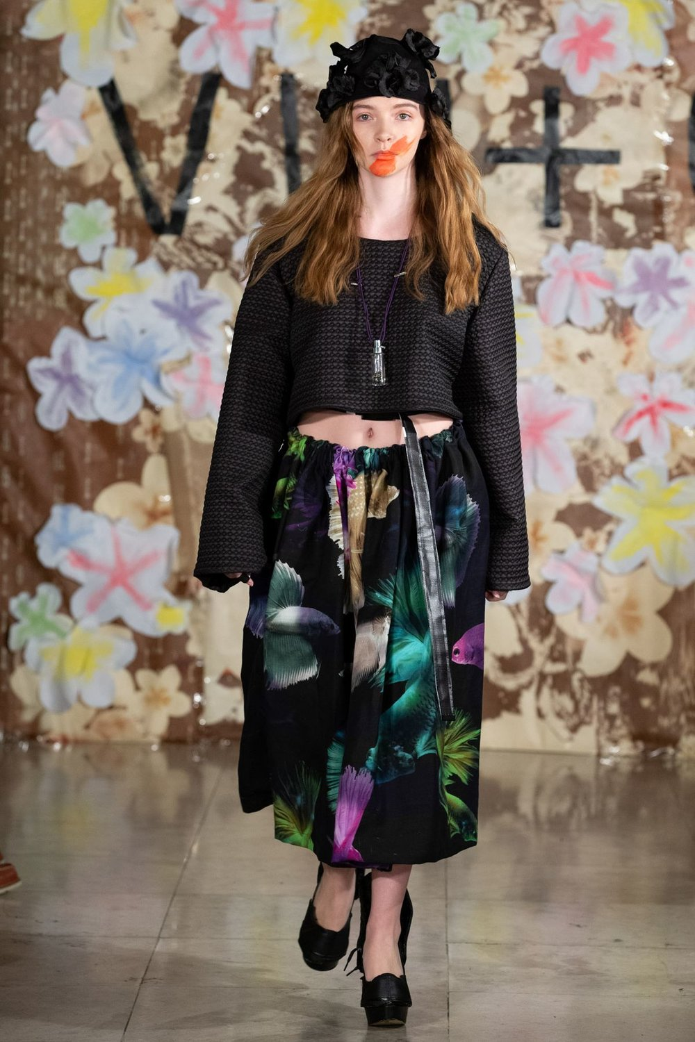 Vin and Omi_mix quilt and foral_Look 15.jpg