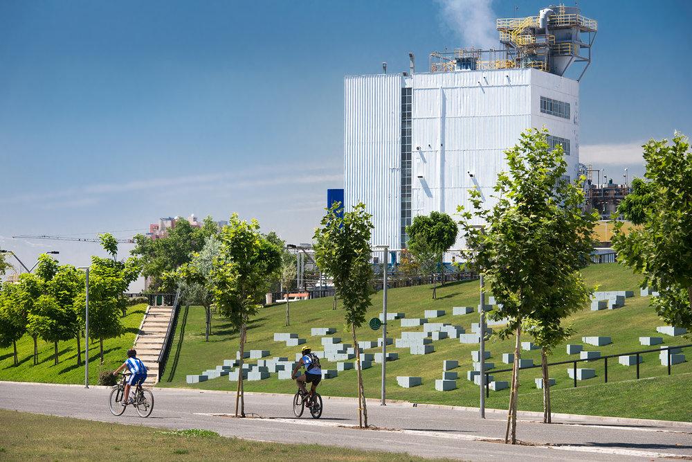 Parque Renato Poblete-22.jpg
